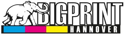 Logo-Bigprint-Retina